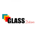 glass decor